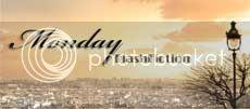 Monday FlashFiction