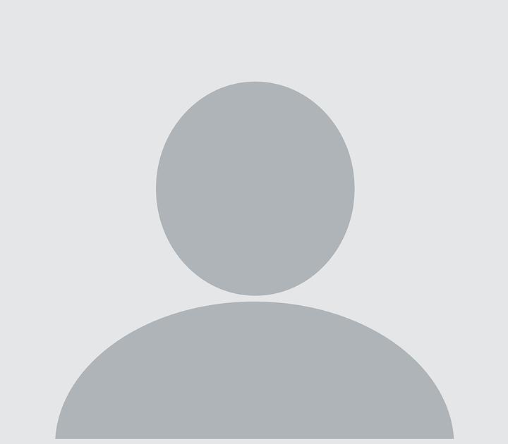 Gambar Profil Orang Kosong - status wa galau