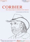 CORBIER: 1eres images du doc consacré à l'animateur culte et au sémillant chanteur