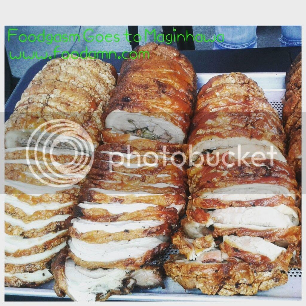photo foodgasm-2015-maginhawa-food-festival-foodamn-ph-06.jpg