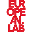 europeanlab on Mixlr