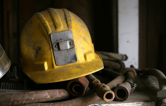 Deaths of lone workers prompt MSHA awareness effort