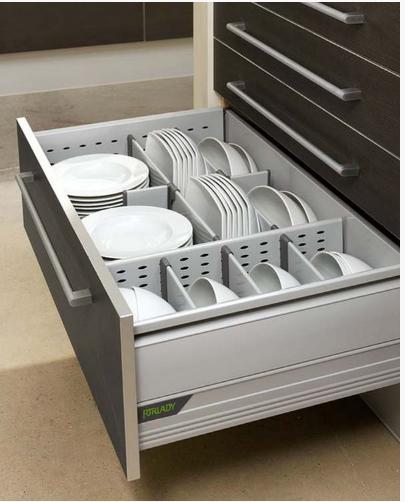idea kemas dapur 11