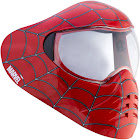 Save Phace Spiderman Sport Utility Mask, Sum Series