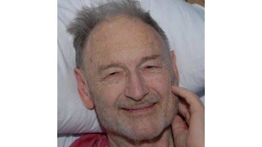 Family flew man with dementia from L.A. to England, then abandoned him there, authorities allege