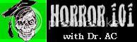 http://www.horror101withdrac.com