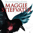 YA Book Queen: Mini-Review: THE RAVEN BOYS by Maggie Stiefvater