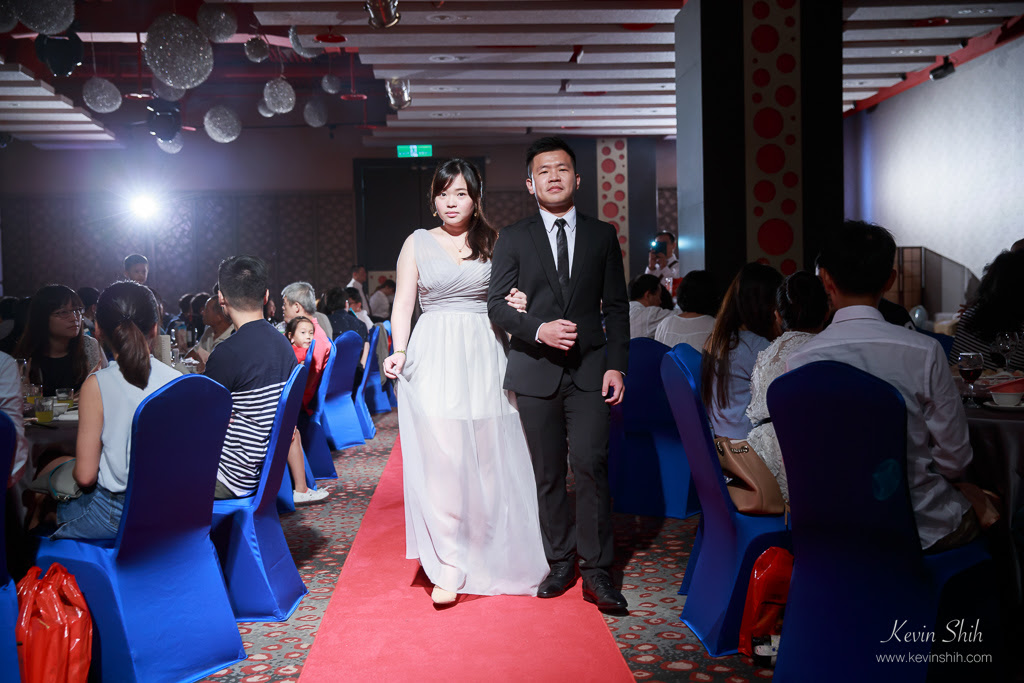 新竹彭園婚攝-16
