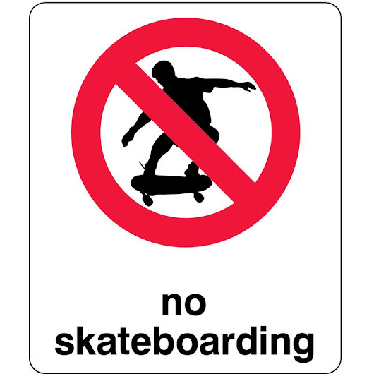 Electric Skateboard – Laws and Safety in USA / Australia
