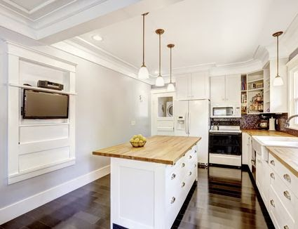 Awesome Kitchen Cabinets To Ceiling pictures