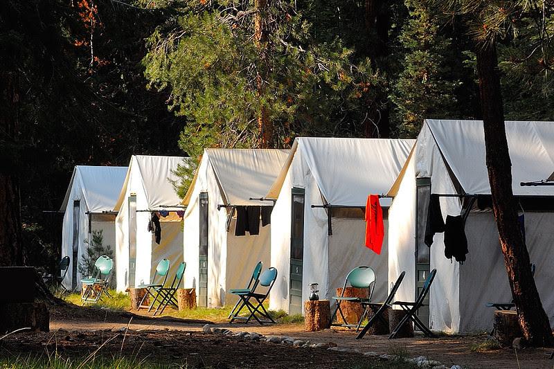 DSCN4041 Merced Lake High Sierra Camp