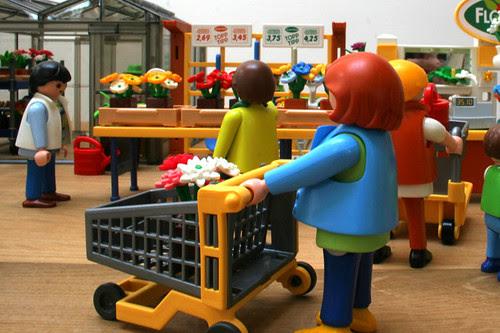 0423-playmobil