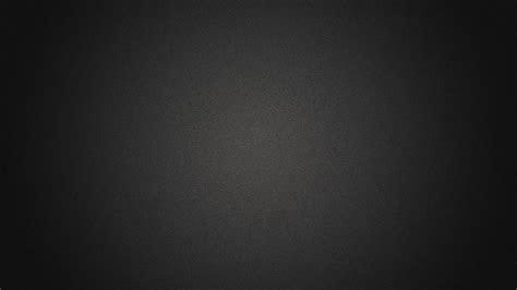 black and gray wallpaper