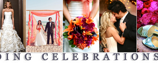 Ventura County Wedding and Event Venues, Ceremony & Reception Locations