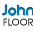 Johnson Floor Care