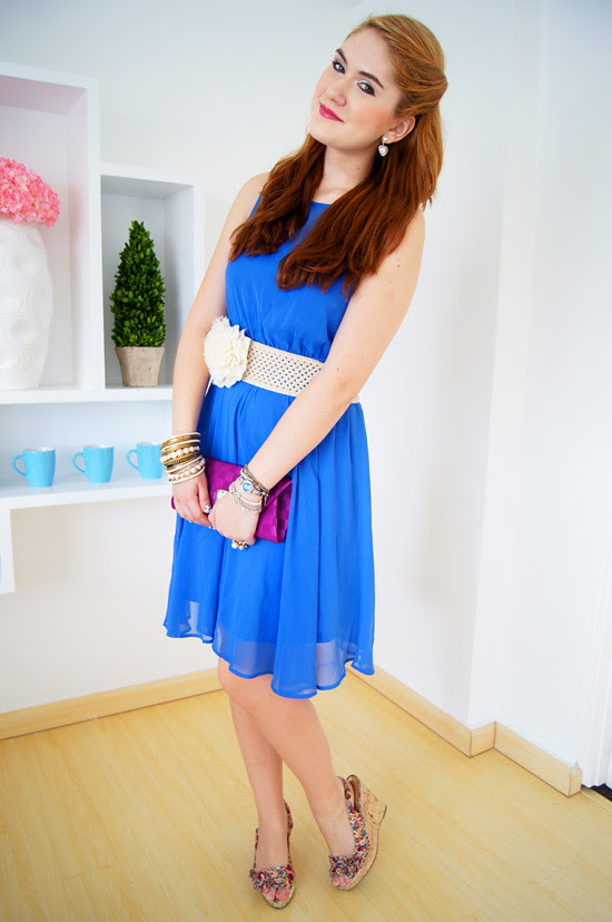 Bright Colors by The Joy of Fashion (11)