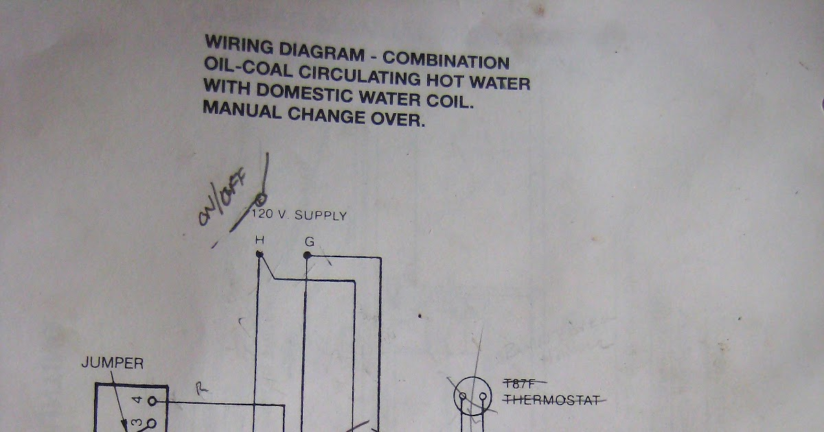 45 Inspirational Honeywell Switching Relay Wiring Diagram