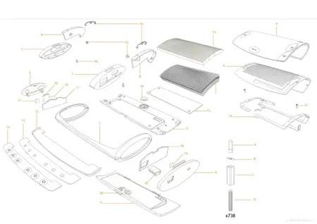 Diagram designer portable