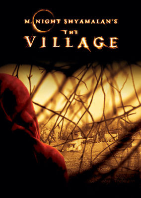 Village, The