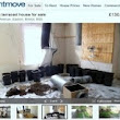 Bright Move, Rightmove: Cannabis Farm Inadvertently Advertised
