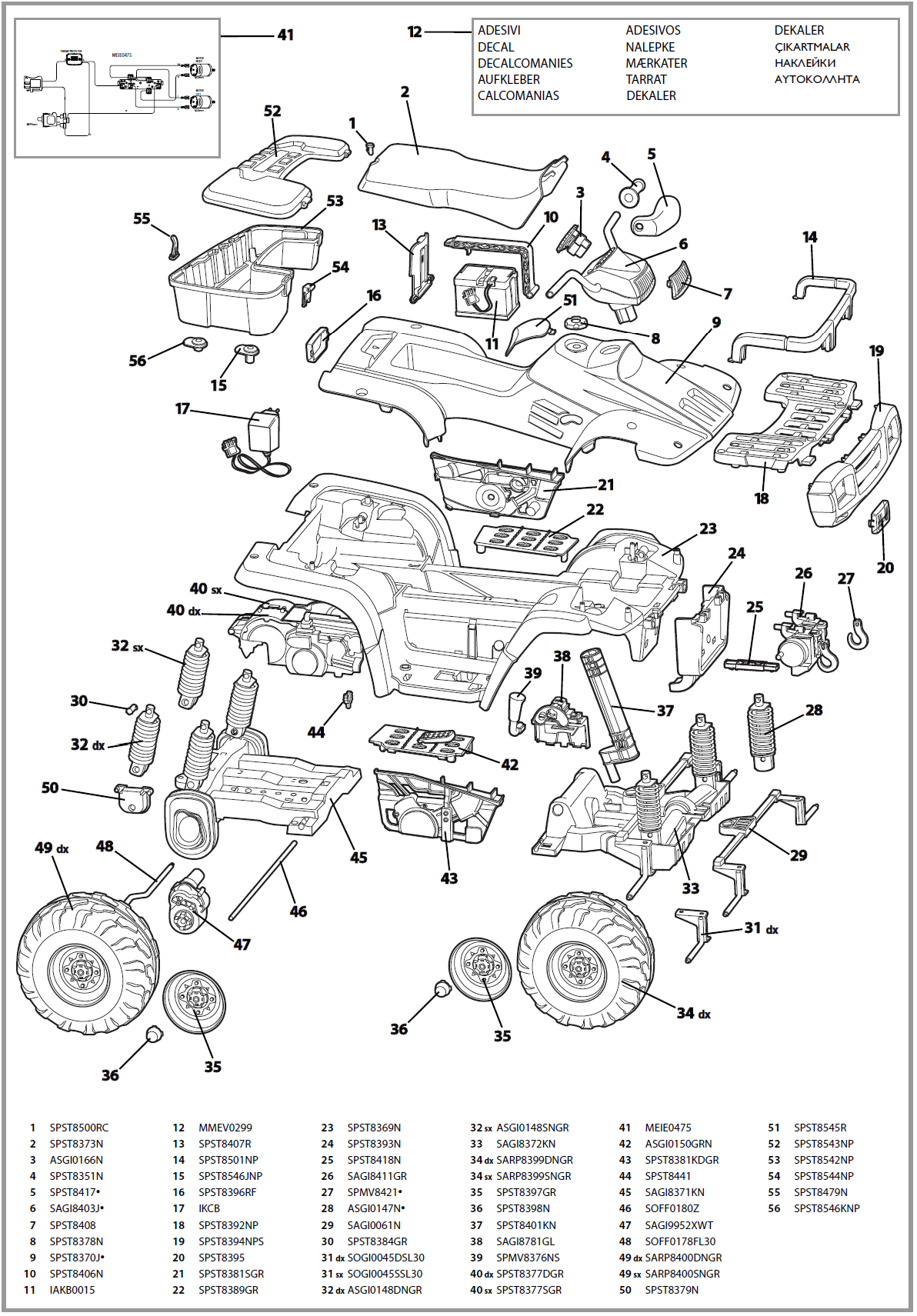 Polaris Ranger 6x6 Wiring Diagram Lexus Rx330 Wiring Harness For Wiring Diagram Schematics