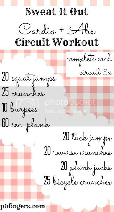workouts-exercises-at-home