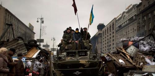 κριμαία-ρωσία-ουκρανία