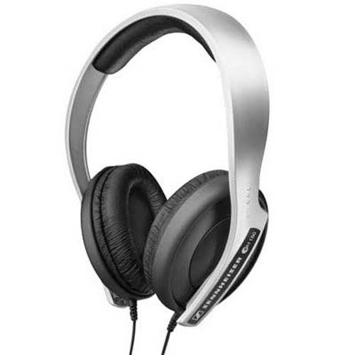 Sennheiser Rs110 Wireless Headphones - ipod armbands