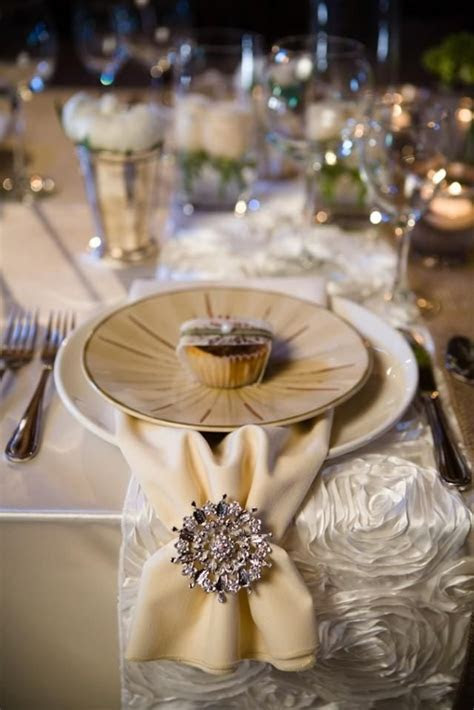1348 best images about Table Design   Menu Cards Napkins