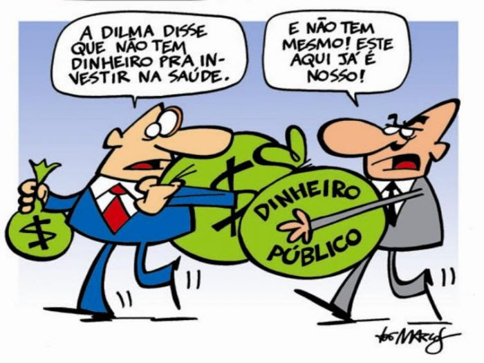charge-domingo_2