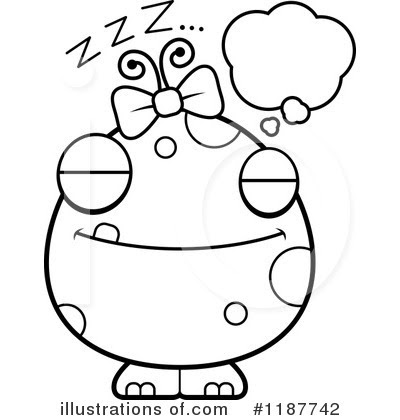 Blob Fish Coloring Pages Sketch Coloring Page