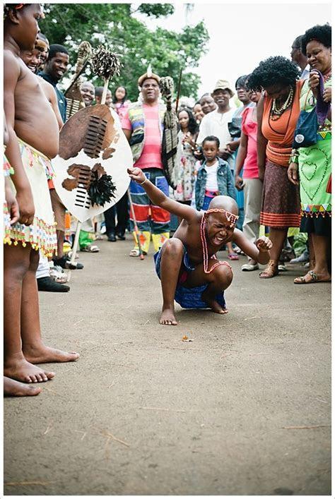 Top 28 ideas about Zulu Wedding on Pinterest   Traditional
