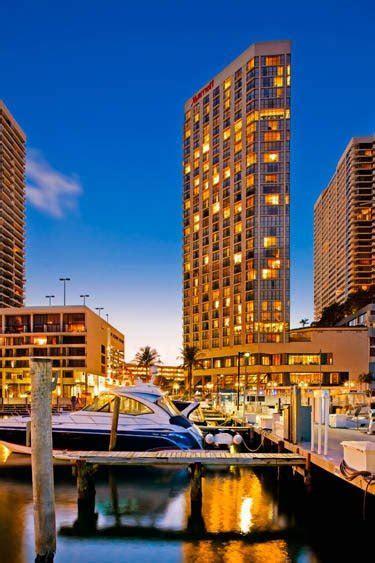 1304363625542 Hotelexterior1882 Miami wedding venue