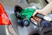 gasolina_bomba
