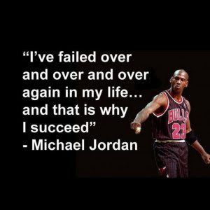 Quotes Basketball Wallpapers. QuotesGram