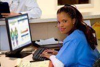Best Health Information Technician Training