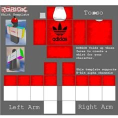 Roblox Memory Leak | Roblox Hack Kazok