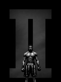Bande-annonce Creed II