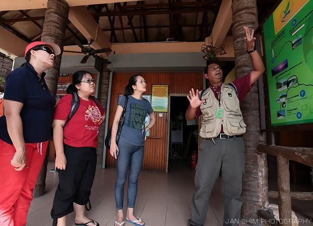 TourismMsia-3515