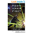 Amazon.com: Poor Man's Fight eBook: Elliott Kay: Kindle Store