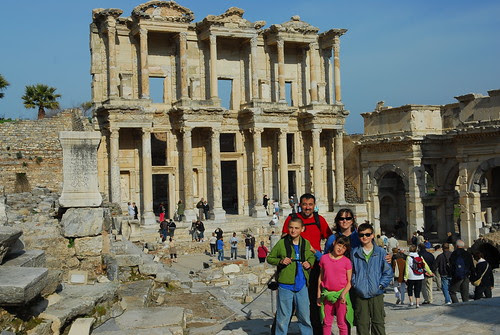 Ephesus 174
