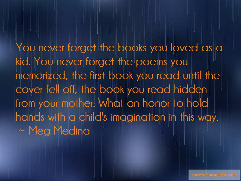 Never Forget You Poems Quotes Top 1 Quotes About Never Forget You