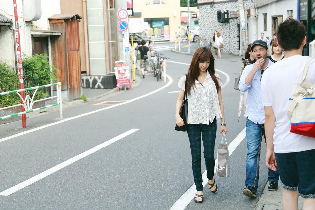2013 Tokyo_184