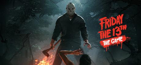 Friday the 13th: The Game Systemanforderungen - Systemanforderungen