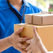 Choose the Best Courier Service in Delhi – Find the Top Courier Company – Trackonexpress