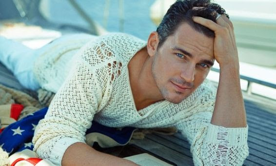 Matt Bomer photo b91b4b38-7f7e-4ad2-950c-980c75c8df43.jpg