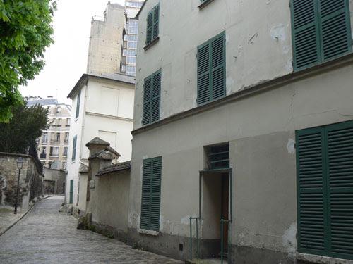 maison de Balzac 1.jpg