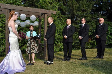 Popular Wedding Ceremony Songs