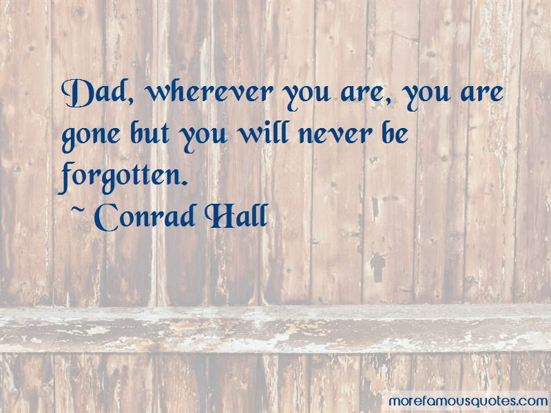 Dad Gone But Never Forgotten Quotes Top 1 Quotes About Dad Gone But