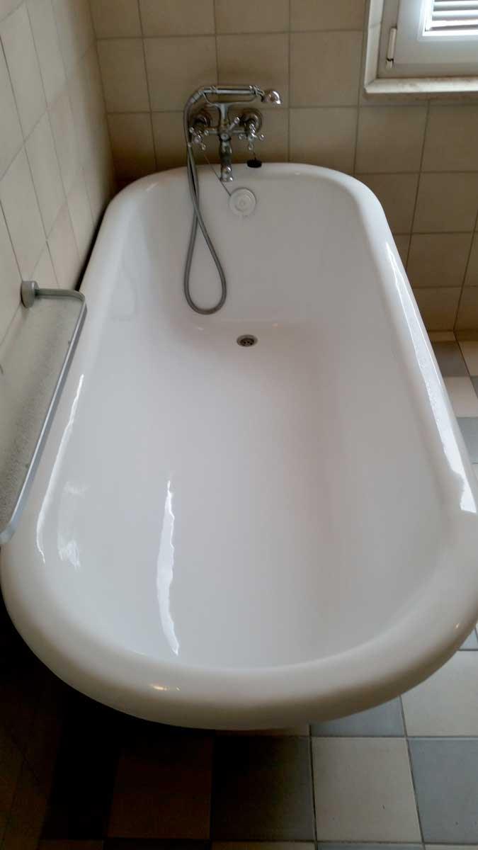 badewanne beschichten sachsen